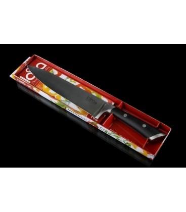 Нож поварской Lara LR05-06