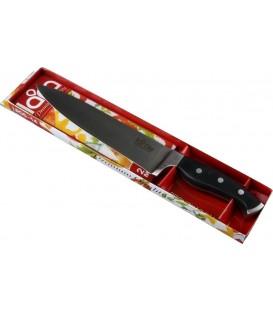 Нож поварской Lara LR05-14