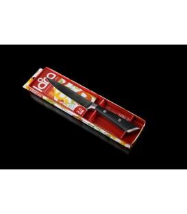 Нож разделочный Lara LR05-07