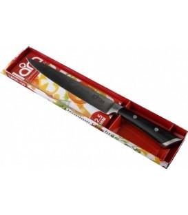 Нож универсальный Lara LR05-09