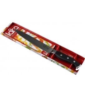 Нож универсальный Lara LR05-13