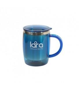 Термокружка LARA LR04-37
