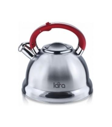 Чайник наплитный LARA LR00-15