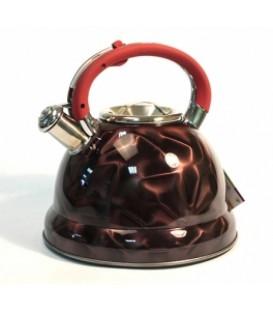 Чайник наплитный LARA LR00-41