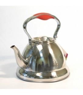 Чайник наплитный LARA LR00-45