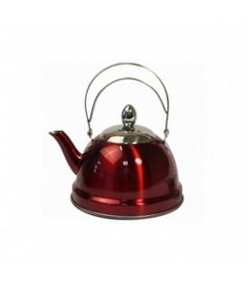 Чайник наплитный LARA LR00-48