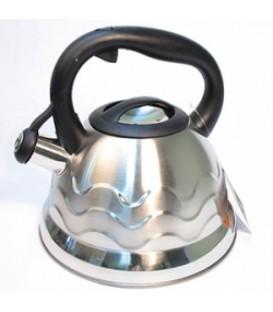 Чайник наплитный LARA LR00-54