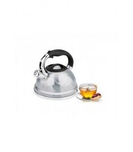 Чайник наплитный LARA LR00-58