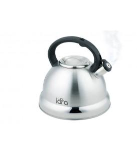 Чайник наплитный LARA LR00-59