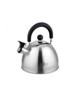 Чайник наплитный LARA LR00-60