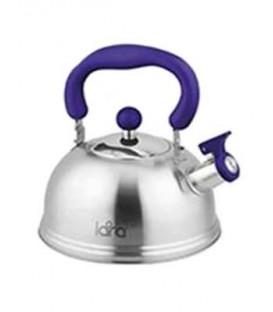 Чайник наплитный LARA LR00-61