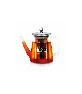 Чайник заварочный LARA LR06-00