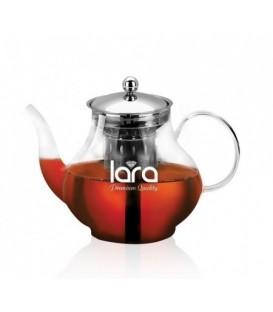 Чайник заварочный LARA LR06-06