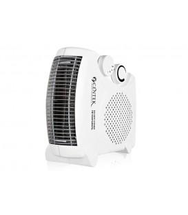 Тепловентилятор CENTEK CT-6001