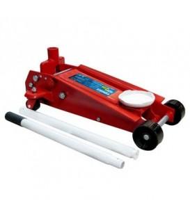 Домкрат гидравлический MEGAPOWER M-83002 подкатной 3т