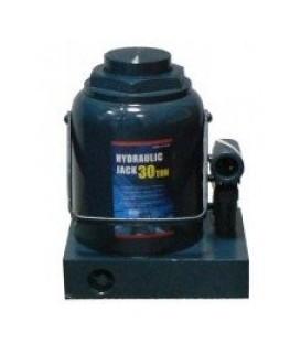 Домкрат гидравлический MEGAPOWER M-93007 бутылочный 30т
