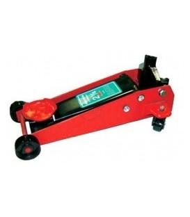 Домкрат гидравлический BIG RED T83001 подкатной 3т