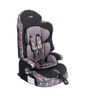 Кресло детское SIGER ART KRES0282