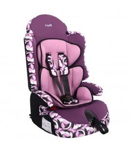 Кресло детское SIGER ART KRES0286