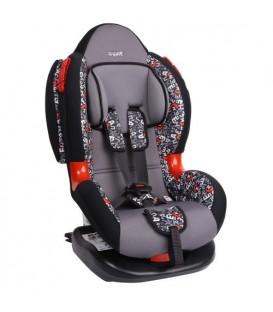 Кресло детское SIGER ART KRES0289