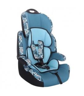 Кресло детское SIGER ART KRES0459