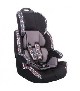 Кресло детское SIGER ART KRES0461