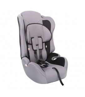 Кресло детское ZLATEK KRES0167 ATLANTIC GREY