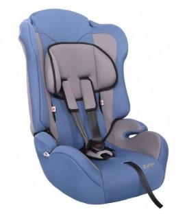 Кресло детское ZLATEK KRES0168 ATLANTIC BLUE