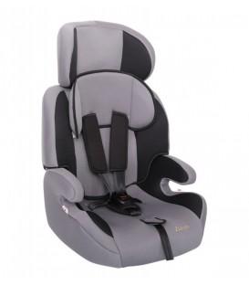 Кресло детское ZLATEK KRES0482 FREGAT GREY