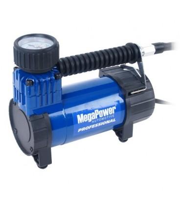 Компрессор MEGAPOWER M-11040 BLUE