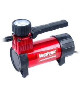 Компрессор MEGAPOWER M-11040 RED