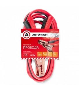 Стартовые провода AUTOPROFI AP/BC-1600Promo