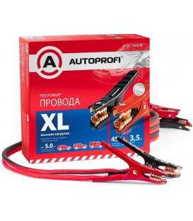 Провода прикуривателя AUTOPROFI AP/BC-5000XL