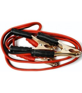 Стартовые провода TYPE R B-400CU