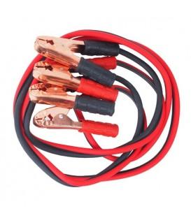 Стартовые провода MEGAPOWER M-100070