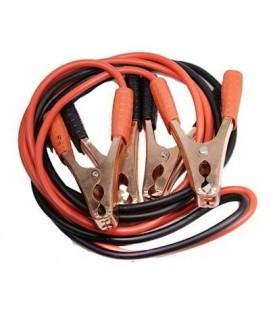 Стартовые провода MEGAPOWER M-60050