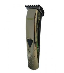 Машинка для стрижки волос Бердск 5202