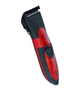 Машинка для стрижки волос БЕРДСК ЭМ-001А