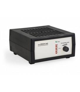 Зарядно-предпусковое устройство ОРИОН PW-260