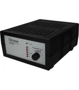Зарядно-предпусковое устройство ОРИОН Рязань PW-260P