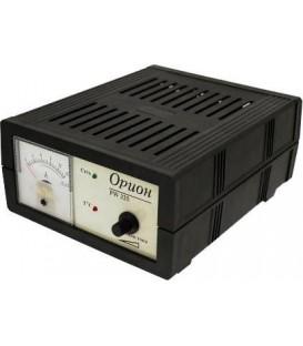 Зарядно-предпусковое устройство ОРИОН Рязань PW-325P