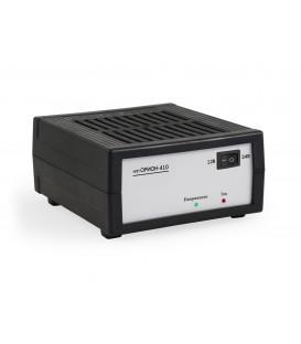 Зарядно-предпусковое устройство ОРИОН Спб PW-410