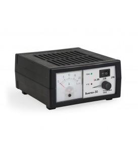 Зарядно-предпусковое устройство ОРИОН ВЫМПЕЛ 30