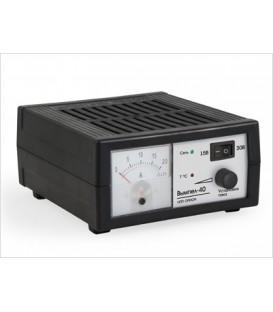 Зарядно-предпусковое устройство ОРИОН ВЫМПЕЛ 40