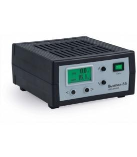 Зарядно-предпусковое устройство ОРИОН ВЫМПЕЛ 55