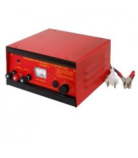 Зарядно-пусковое устройство ТАМБОВ ЗПУ-СТАРТ1