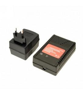 Зарядно-разрядное устройство CARSTEL S-80005