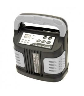 Зарядное устройство MEGAPOWER M-80120