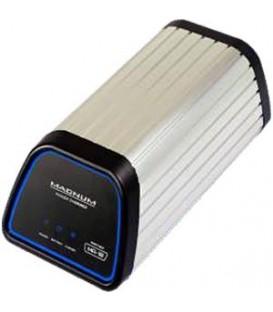 Зарядное устройство MAGNUM PCMA-18
