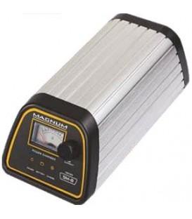 Зарядное устройство MAGNUM PCSM-8